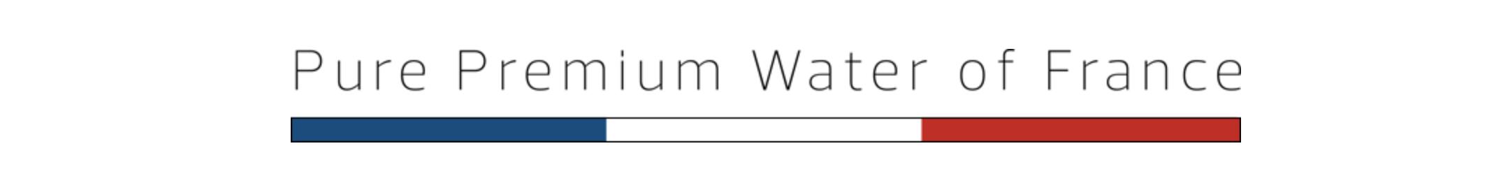 pure-premium-water