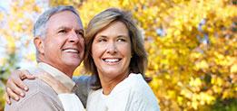 Velleminfroy entretient le capital osseux des seniors et femmes ménopausées